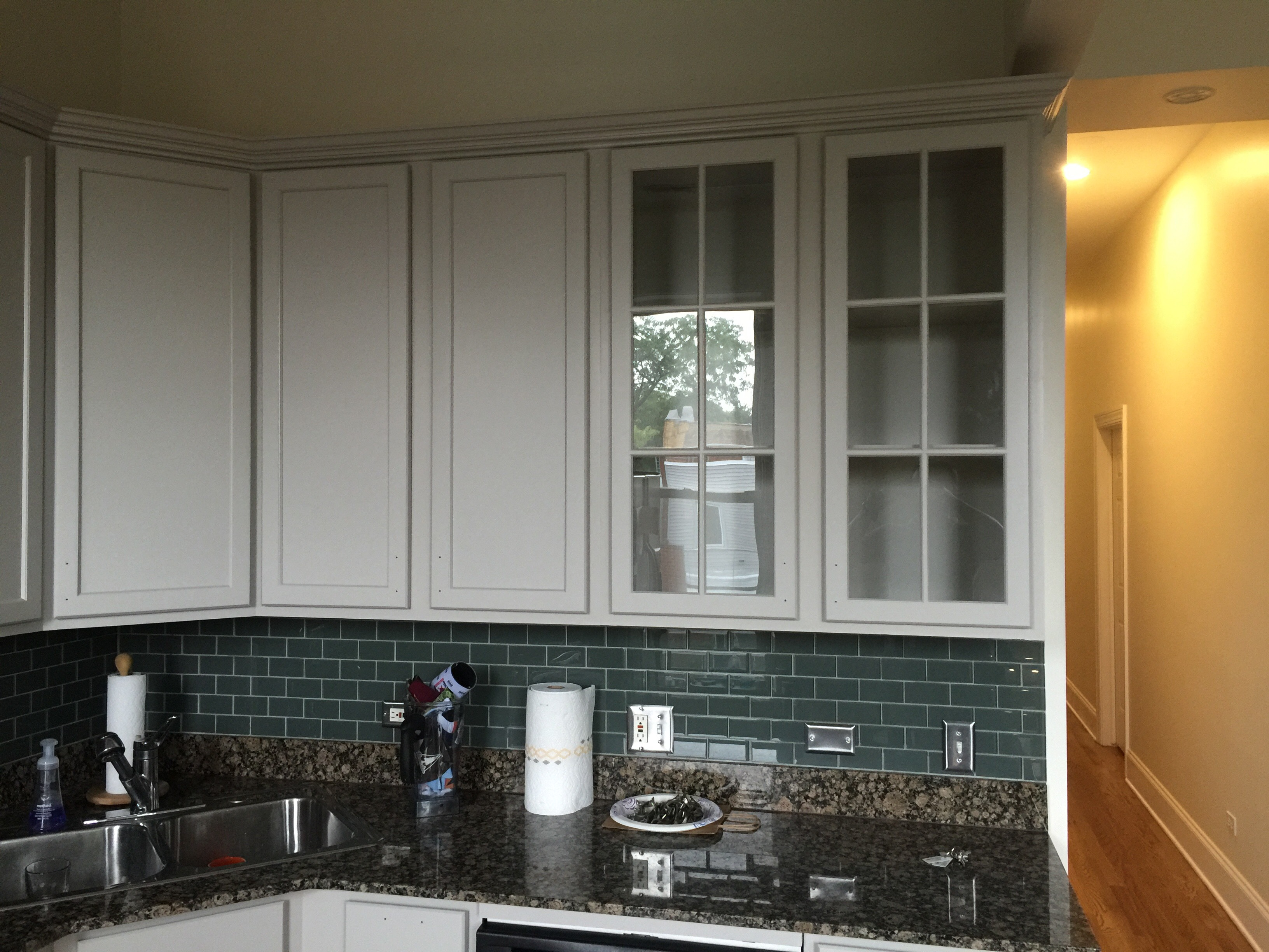 Author proplanet-northPosted on May 16, 2017 Categories KITCHEN CABINET REFINISHING